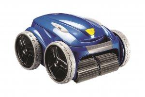 Zodiac -VX42 4WD