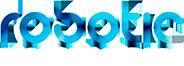 Robotic Pool Cleaners 2U Logo